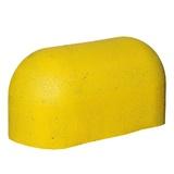 Jumboblok beton geel 900x480mm
