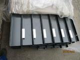 IPE 140 stijlen 2000mm Antraciet (35 stuks)
